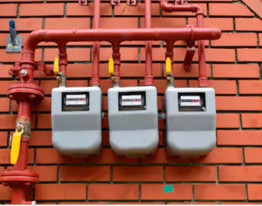 диспетчеризация и автоматизация инженерных систем