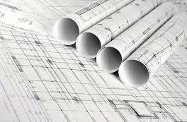 Инженерно-технические мероприятия ГО и ЧС (ИТМ ГО ЧС)