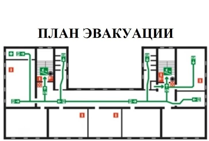 Мероприятия по обеспечению противопожарной безопасности (МОПБ)